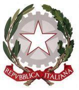 2.logo_repubblica