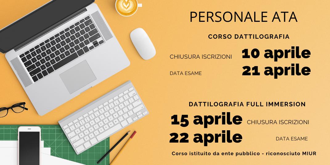 graduatorie personale sito